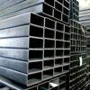 Ţeavă rectangulară 80x40x3 mm - Esen Metal - PretOnline.ro